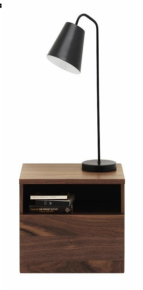 Global Night stand   modern   Nightstands And Bedside Tables   BoConcept UK9 best Side Tables images on Pinterest   Side tables  Nesting  . Side Table For Bedroom. Home Design Ideas