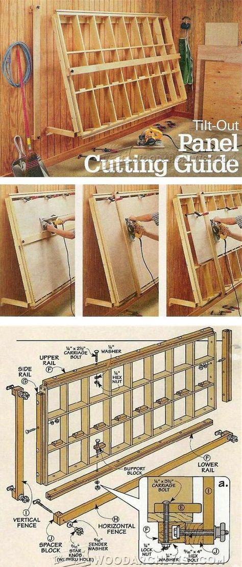 les 25 meilleures id es de la cat gorie gabarits pour travail du bois sur pinterest scie. Black Bedroom Furniture Sets. Home Design Ideas