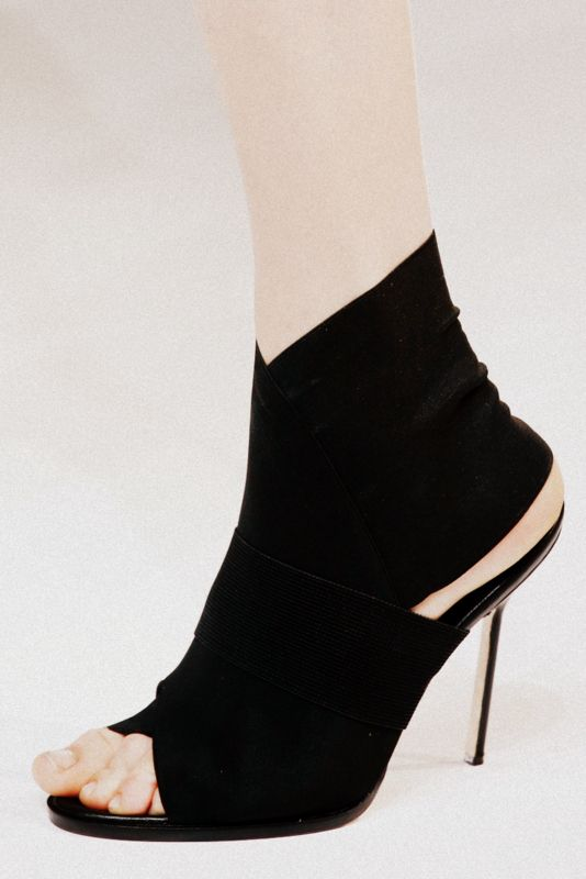 11 best party amp wedding shoes images on pinterest