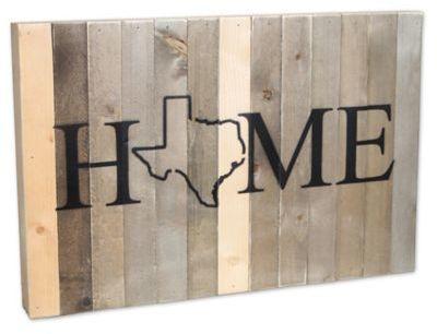Sweet Bird© Home State Texas Wall Art The Sweet Bird© Home State Wall Art Part 22