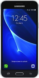 [$69.99] AT&T GoPhone - Samsung Galaxy Express Prime 4G LTE with 16GB Memory Prepaid C... #LavaHot http://www.lavahotdeals.com/us/cheap/att-gophone-samsung-galaxy-express-prime-4g-lte/186337?utm_source=pinterest&utm_medium=rss&utm_campaign=at_lavahotdealsus