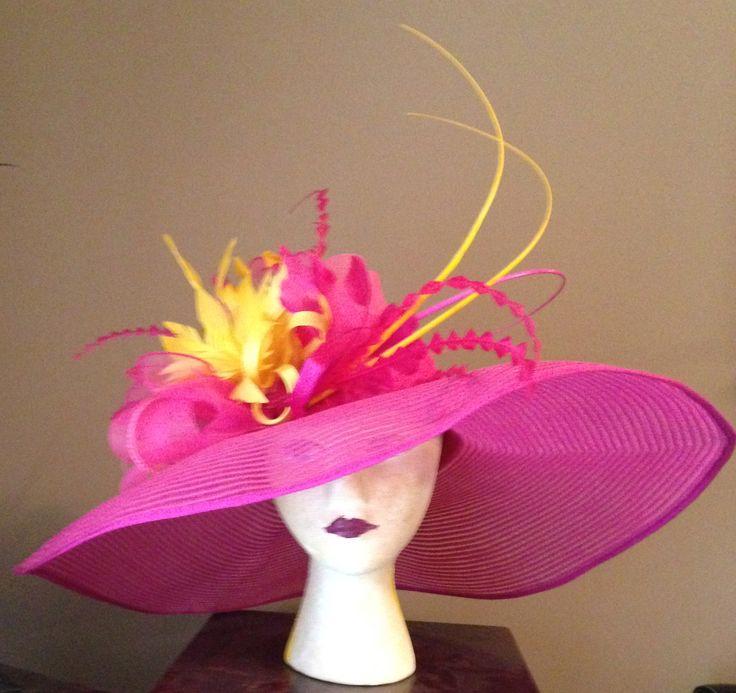 129 Best Hats Bags Images On Pinterest