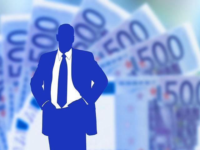 Affari Miei: Investire in BTP oggi conviene? Previsioni 2015 e ...