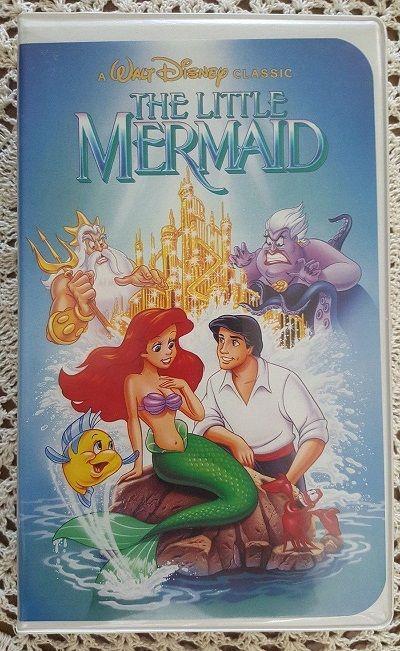 Heb jij nog oude Disney video's? Misschien heb jij wel ongemerkt een fortuin op zolder liggen! - Zelfmaak ideetjes