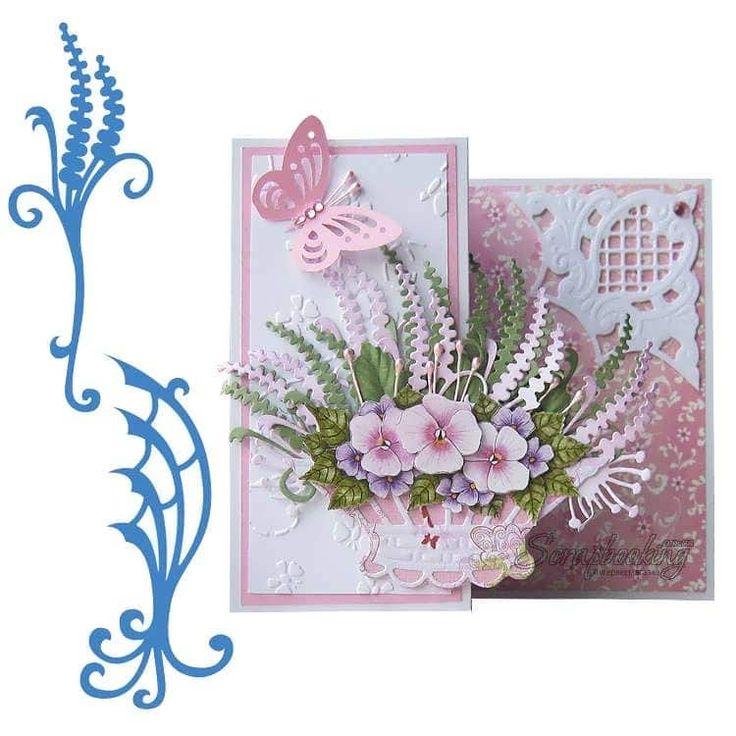 Нож открытка скрапбукинг, невесты открытки