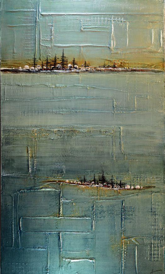 Stephen Gillberry