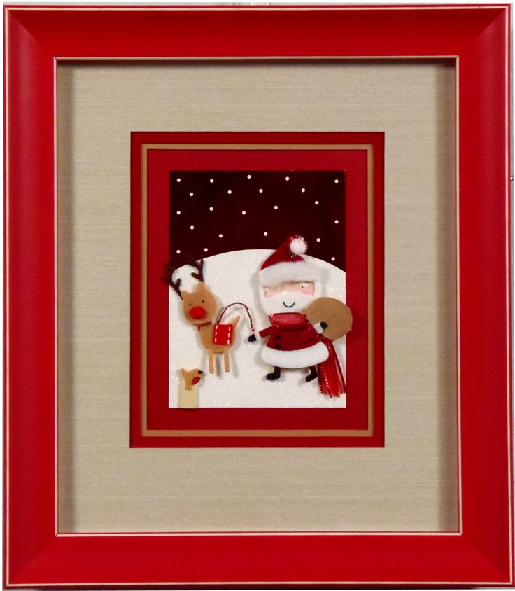 59 best Custom Framed Treasures images on Pinterest | Frame, Frames ...