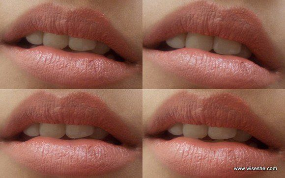 Droolworthy Kylie Jenner Lipstick Shades