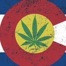 CannabisBizNews: Study: Cannabis Legalization has Significantly Increased Property Values in Denver - TheJointBlog http://ift.tt/2xRtNU3