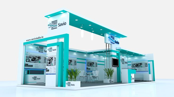 """Check out this @Behance project: """"stall designs"""" https://www.behance.net/gallery/10364105/stall-designs"""