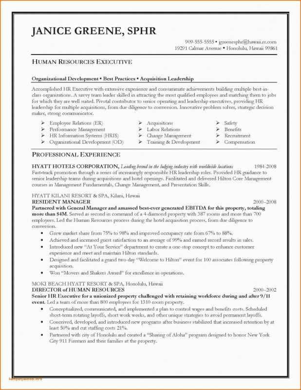 Nurse Report Template Unique Resume For Nursing Job Best Nurse Job Resume Free Resume Sample Resume Objective Examples Human Resources Resume Resume Skills