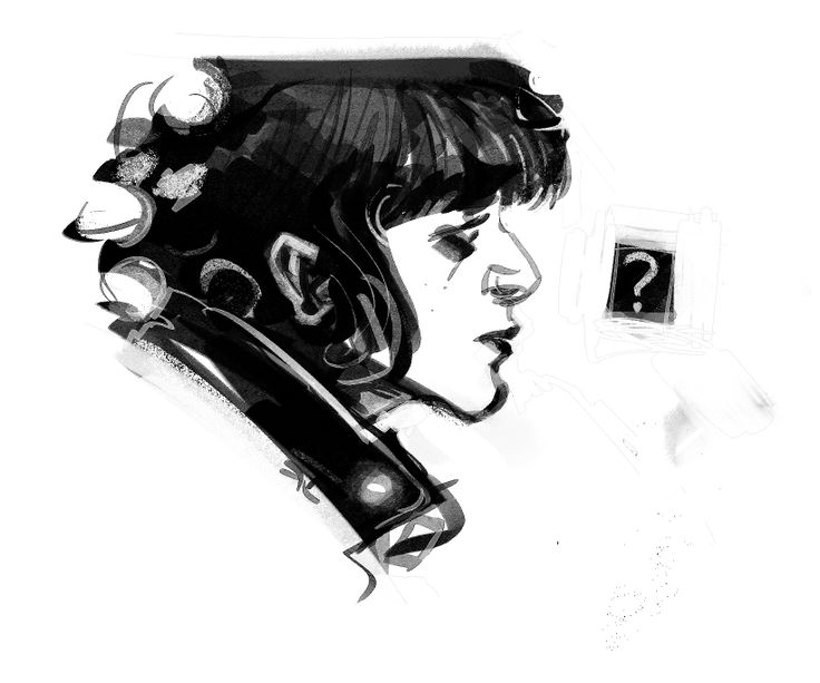 jf   testing new brushes   (http://my-wunderkammer.tumblr.com/post/143981680902/xsweetiepiex-sweet-clip-studiomang