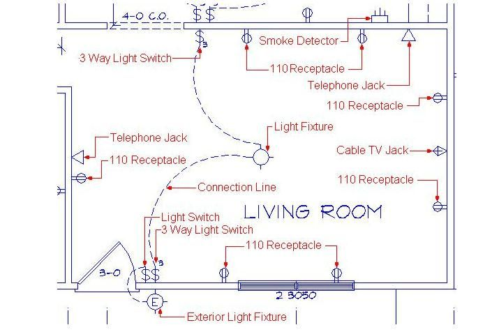 7 best floor plans images on pinterest floor plans. Black Bedroom Furniture Sets. Home Design Ideas