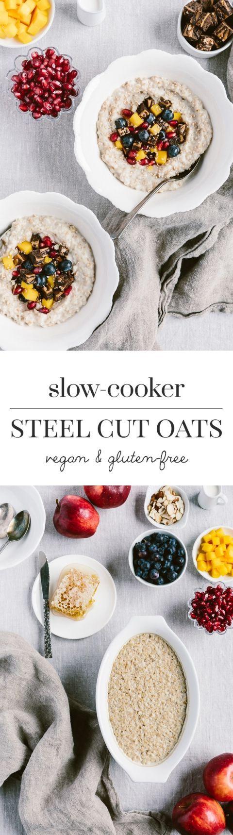 https://www.bloglovin.com/blogs/foolproof-living-7863465/slow-cooker-steel-cut-oats-5378343127