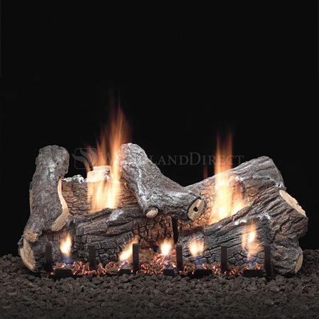 Best 25 Ventless Gas Logs Ideas On Pinterest Gas Log