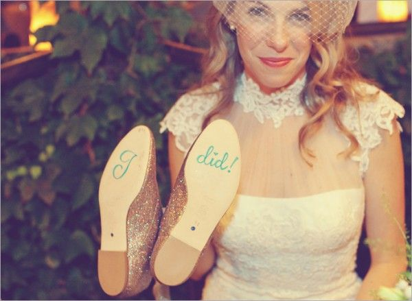 Nicole + Alexander   Mariages Cools Mariage   Queen For A Day - Blog mariage