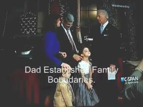 Creepy Joe Biden's Pedophilia Displayed on Live TV!  DOWLOAD THIS TO YOUR COMPUTER because You Tube remove all videos of these sick elite pedophiles because it protect them!Watch as creepy Joe Biden eerily touches a little girl on Live TV! Doesn't it make you sick that this is considered acceptable? #PizzaGate?
