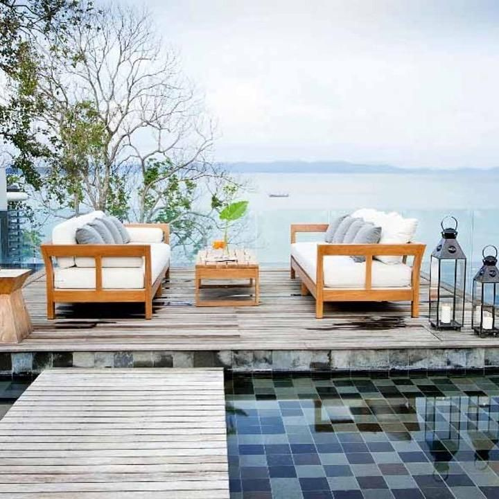 NOW its #time to #book your #holiday #villa in Phuket I have a #wide #selection of #properties for #rent in #Thailand www.phuketpropertydeal.com