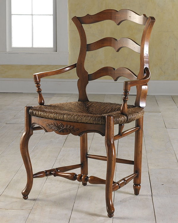 1000 Images About Dinning Tables Chairs On Pinterest Plank Table Kitchen Dining Tables And
