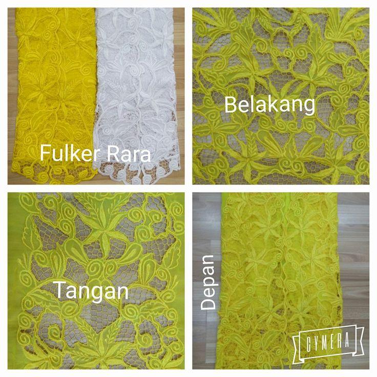 ETNIK Baliya jual Kebaya fulker model rara dengan harga murah. Whatsapp/Hp : 081999114482 (XL) HP :087866232446 BBM : 5B73E476