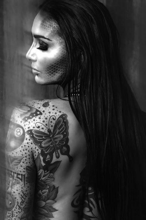 El silencio es el templo donde el sabio medita...: La libertad no necesita alas, lo que necesita es echar raíces...........