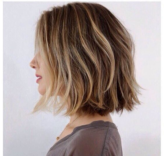 97 Great Ways To Wear Cute Short Hair