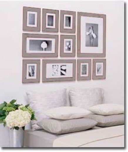 Ikea pele mele gallery of wonderful pele mele photo ikea - Pele mele ikea ...