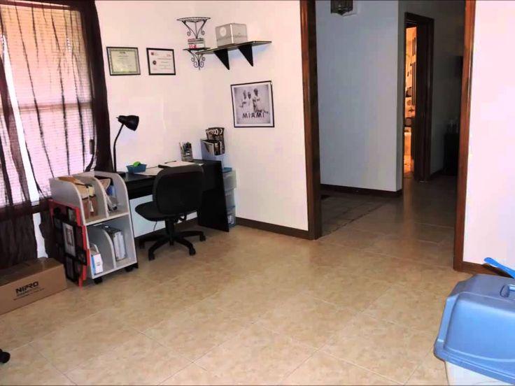 venta y compra de casas aptos y lotes buenos bonitos y baratos casas baratas sw fl. Black Bedroom Furniture Sets. Home Design Ideas