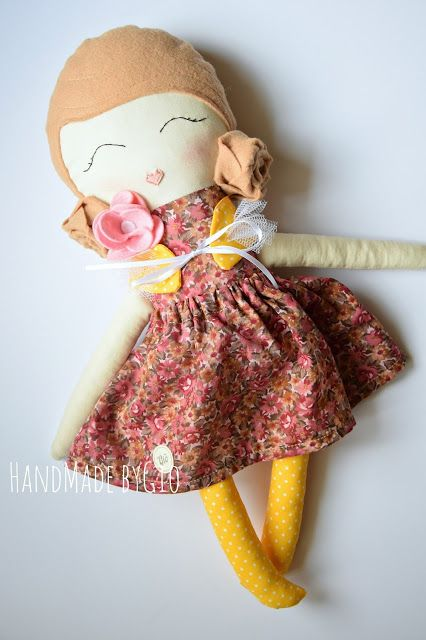 33 Best Gi Crochet And More Bambole Tiny Flower Dolls Images On