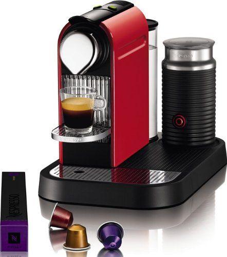 saeco 00658 espresso machine odea giro super automatic reviews