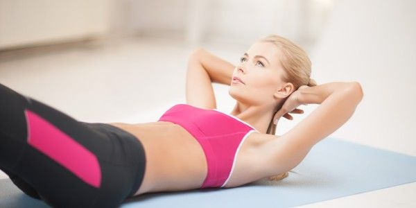 14 Best Pilates Exercises to Build Your Core and Make Better Abs