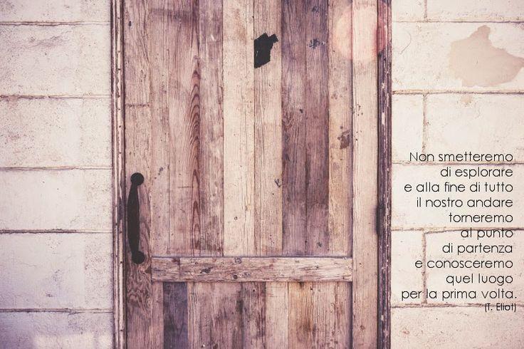 Carta Colla e Fantasia: Frasi per i vostri auguri | week 19