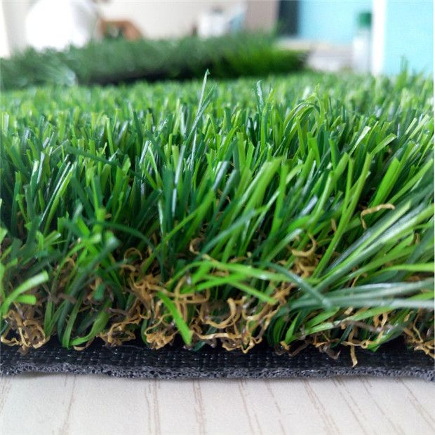 Direct Buy Environmental Artificial Grass For Dogs in United Kingdom  Image of Direct Buy Environmental Artificial Grass For Dogs in United KingdomWe're skilled supplier of Direct Buy Environmental Artificial Grass For Dogs in United Kingdom based  As we are advertising our international trade of Direct Buy Environmental Artificial Grass For Dogs in United Kingdom we choose to avail ourselves of opportunity establishing enterprise.  More…