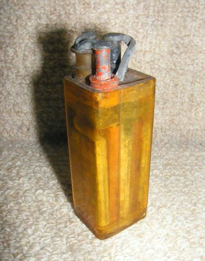 Just added SMALL RADIO ACCUM.... Check it out here http://mullard.org/products/small-radio-accumulator-grid-bias-accumulator-possibly-za-military?utm_campaign=social_autopilot&utm_source=pin&utm_medium=pin!