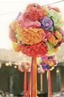 Mexican Wedding Centerpieces - Bing Images
