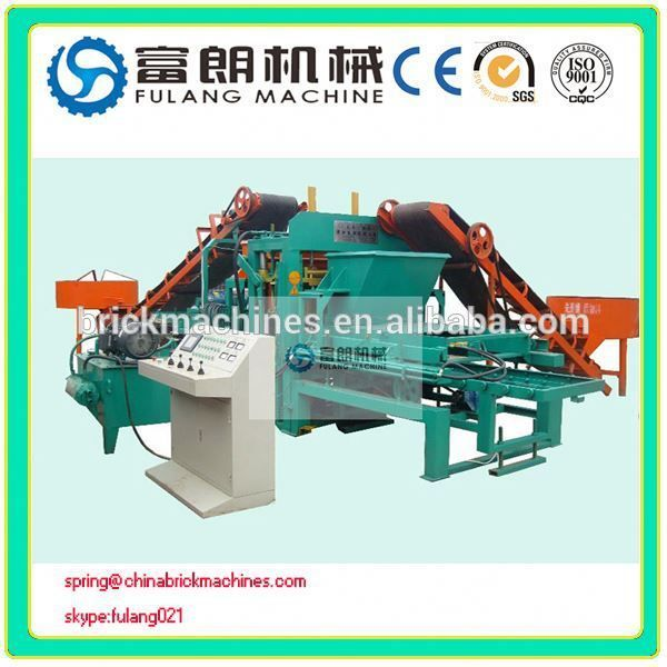 used mobile concrete block making machine for sale#used concrete block making machine for sale#concretion