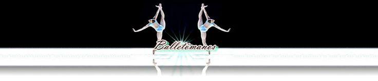Primeras imágenes del concierto de Año Nuevo de Viena | Balletómanos