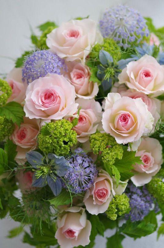 368 Best Images About Amazing Flower Arrangements On