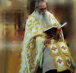Πνευματικοί Λόγοι: «Αν ἀξιώθηκες να πας νά ἐξομολογηθής, και με την χ...