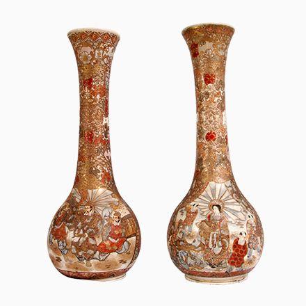 Die Besten 25+ Große Vasen Ideen Auf Pinterest | Vasen Dekor