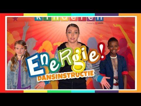 Kinderen voor Kinderen - #Raar maar waar (Officiële videoclip) - YouTube