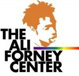 LGBT Homeless Youth Shelters and Residences: The Ali Forney Center in New York