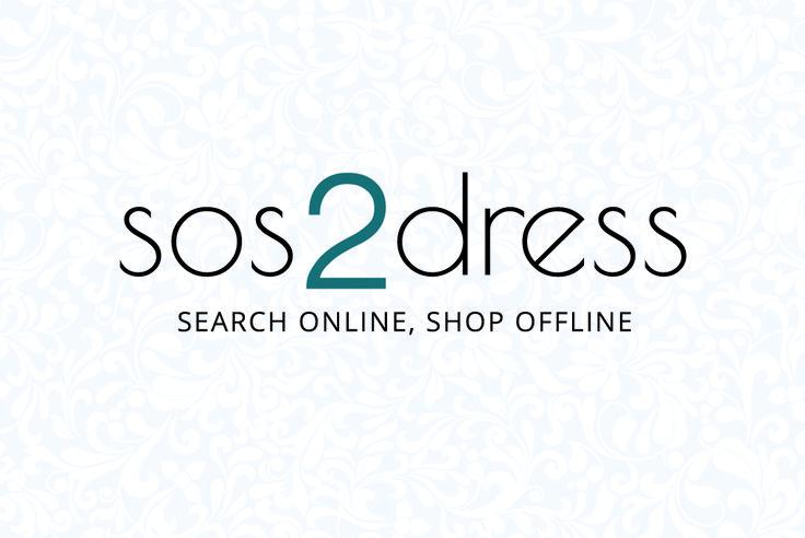www.sos2dress.be               search online, shop offline