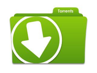 Descarga Metal Ivory Tower Stronger Torrent Kickass Torrent Wind Rose