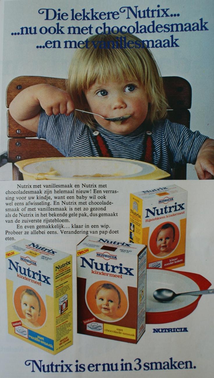 1705 Best Nostalgie Images On Pinterest Childhood