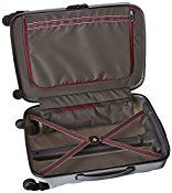 Samsonite Black Label Firelite 20″ Carry On Spinner Luggage