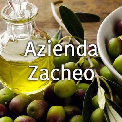 http://dreameat.it/it/produttore/azienda-agricola-zacheo-agostino