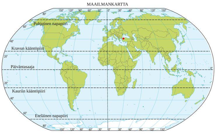 peda.net ohjeet oppimateriaalit e-oppi Biologia_maantieto_5_6 kuvitus kuvamappi biogeo maantiede kartat_ja_diagrammit kartat-maailma maailmankartta2:file download 2313937dd31c54033060dfcb77a22e610144f63a maailmankartta_2.png