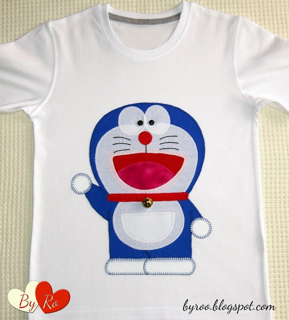 37 best images about Cloth appliques on Pinterest Volkswagen, Twin - halloween t shirt ideas