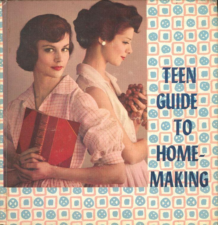 132a58186b985addcdfda0963ef714fd design for living home ec book home design,Design For Living Home Ec Book